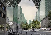 Christophstraße